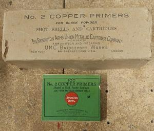 Click image for larger version.  Name:Copper Primers.jpg Views:64 Size:310.9 KB ID:227250