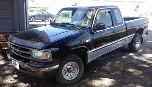 Click image for larger version.  Name:truck2.jpg Views:21 Size:55.9 KB ID:249976