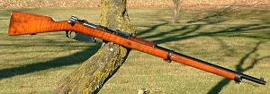 Click image for larger version.  Name:ArgentineMauser1891-vi.jpg Views:35 Size:48.1 KB ID:286096