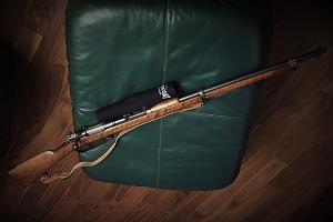 Click image for larger version.  Name:MAUSER1891-1.jpg Views:19 Size:31.1 KB ID:286978