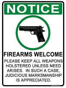 Click image for larger version.  Name:FirearmsWelcome3x4.jpg Views:7 Size:80.1 KB ID:274628