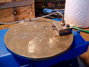 Click image for larger version.  Name:Hotplate TC.JPG Views:8 Size:144.8 KB ID:254854