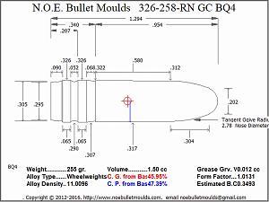 Click image for larger version.  Name:326-258-RN_GC_BQ4_Sketch.jpg Views:28 Size:55.2 KB ID:257756