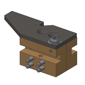 Click image for larger version.  Name:image_57628bc63035b_2 cav hollow point mold brass Copy Copy-500x500.png Views:285 Size:74.8 KB ID:219810