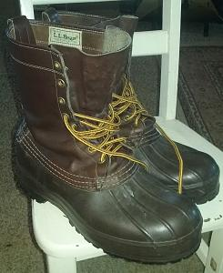 Click image for larger version.  Name:llbean.jpg Views:1 Size:41.2 KB ID:234651