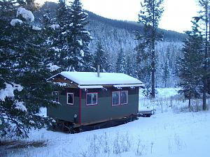 Click image for larger version.  Name:cabin north and east elevations.jpg Views:24 Size:102.0 KB ID:209590