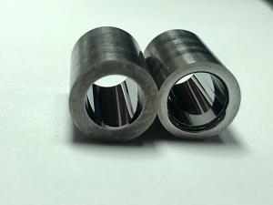Click image for larger version.  Name:carbide die-2 (1).jpg Views:14 Size:29.6 KB ID:258760