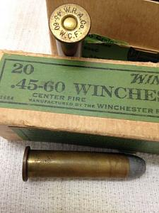 Click image for larger version.  Name:Winchester 1876 04a.jpg Views:8 Size:1.31 MB ID:290009