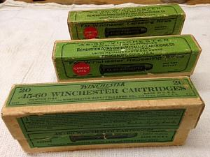 Click image for larger version.  Name:Winchester 1876 06.jpg Views:8 Size:82.6 KB ID:290010
