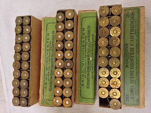 Click image for larger version.  Name:Winchester 1876 05.jpg Views:10 Size:93.0 KB ID:290011