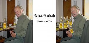 Click image for larger version.  Name:Jim Murdoch - mugshot.jpg Views:49 Size:36.4 KB ID:159179