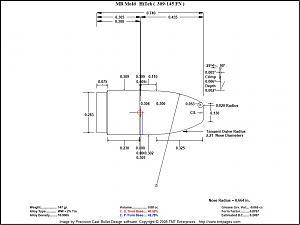 Click image for larger version.  Name:MR_Mold_HiTek_(__309-145_FN_)_147_gr_Sketch.jpg Views:27 Size:37.5 KB ID:243646