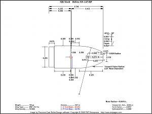 Click image for larger version.  Name:MR_Mold__HiTek_309-145_HP_146_gr_Sketch.jpg Views:24 Size:38.9 KB ID:243647