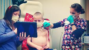 Click image for larger version.  Name:Ryker Christmas eve.jpg Views:17 Size:52.5 KB ID:234648