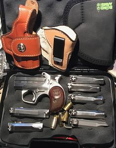Click image for larger version.  Name:Bond_Arms_Texas_Defender_45acp_05.jpg Views:25 Size:51.0 KB ID:236482
