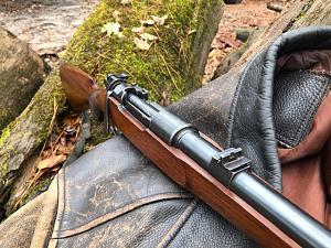 Click image for larger version.  Name:8mm mauser (5).jpg Views:26 Size:143.2 KB ID:281307