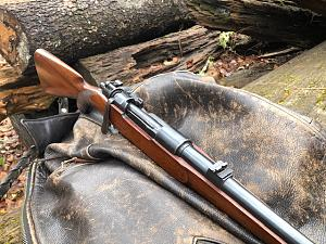 Click image for larger version.  Name:8mm mauser (8).jpg Views:27 Size:154.7 KB ID:281308