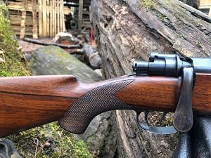 Click image for larger version.  Name:8mm mauser (4).jpg Views:26 Size:131.8 KB ID:281310