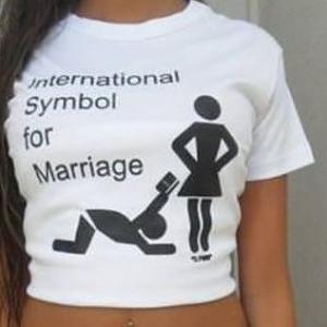 Click image for larger version.  Name:International_Symbol (3).jpg Views:9 Size:47.0 KB ID:264050