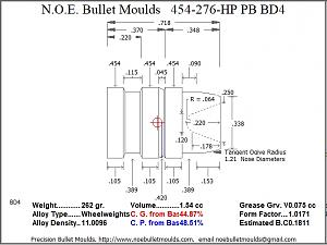 Click image for larger version.  Name:n.o.e._bullet_moulds_454-276-hp_pb_bd4_sketch.jpg Views:101 Size:147.9 KB ID:241082