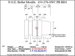 Click image for larger version.  Name:n.o.e._bullet_moulds_454-276-swc_pb_bd4_sketch.jpg Views:91 Size:139.9 KB ID:241083