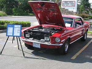 Click image for larger version.  Name:Canadian Tire Victoria Mustang Club Show & Shine June 12th  2011 004 (Medium).jpg Views:42 Size:98.8 KB ID:62133