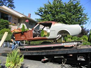 Click image for larger version.  Name:Al's Mustang2.jpg Views:38 Size:129.7 KB ID:62137