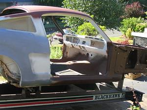 Click image for larger version.  Name:Al's Mustang7 resized.jpg Views:43 Size:69.7 KB ID:62141