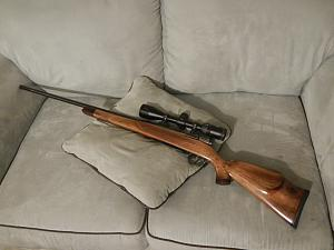 Click image for larger version.  Name:1899 swedish mauser3.jpg Views:32 Size:41.0 KB ID:245471