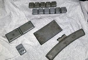 Click image for larger version.  Name:wheel weights.jpg Views:99 Size:77.1 KB ID:228642